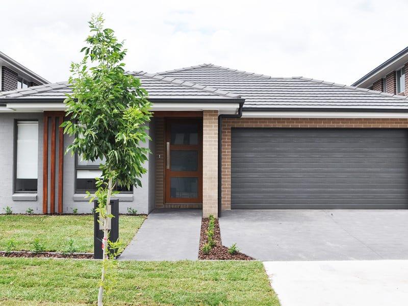 24 Westway Avenue, Marsden Park, NSW 2765