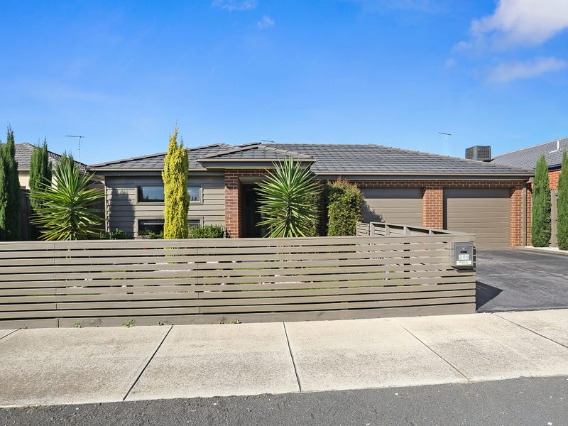 209 Purnell Road, Lovely Banks, Vic 3213
