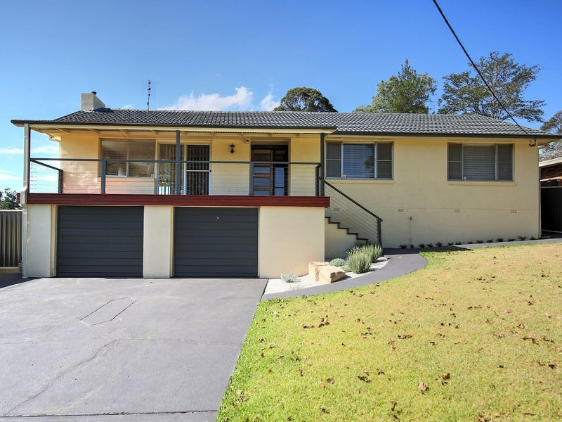37 Hill St, Picton