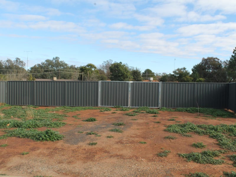 11 Randall Place, Condobolin, NSW 2877