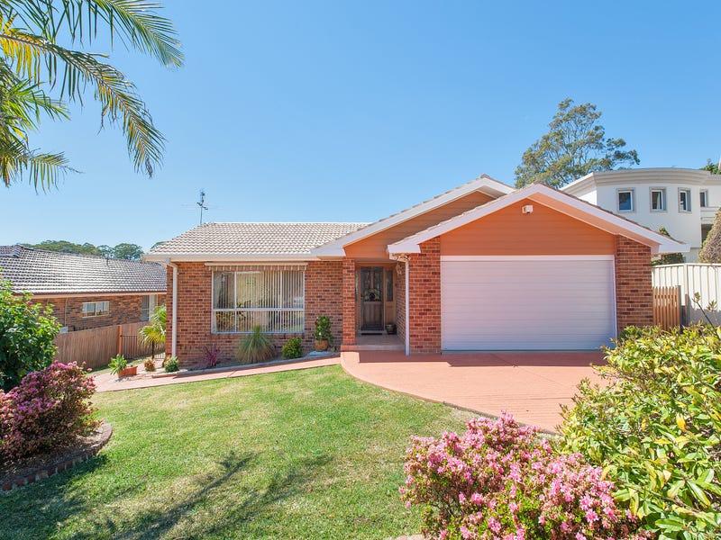 43 The Peninsula, Corlette, NSW 2315