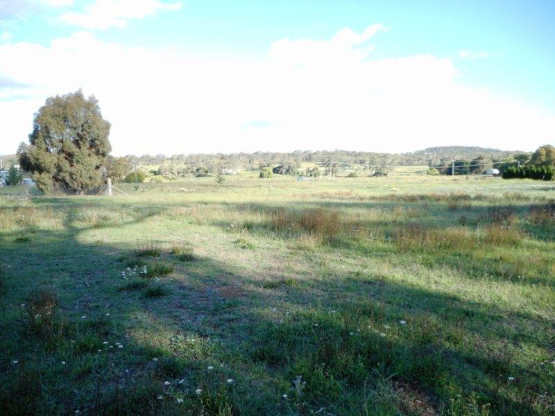 3747 Sofala Road, Wattle Flat, NSW 2795