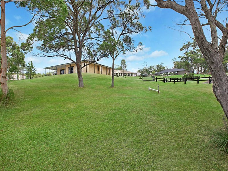 39 Currans Road, Cooranbong, NSW 2265
