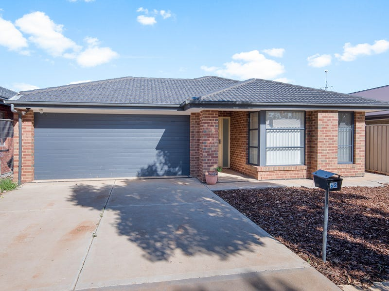 62 Old Sarum Road, Elizabeth North, SA 5113