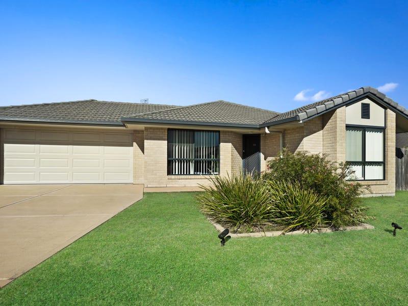 82 McKeachie Drive, Aberglasslyn, NSW 2320