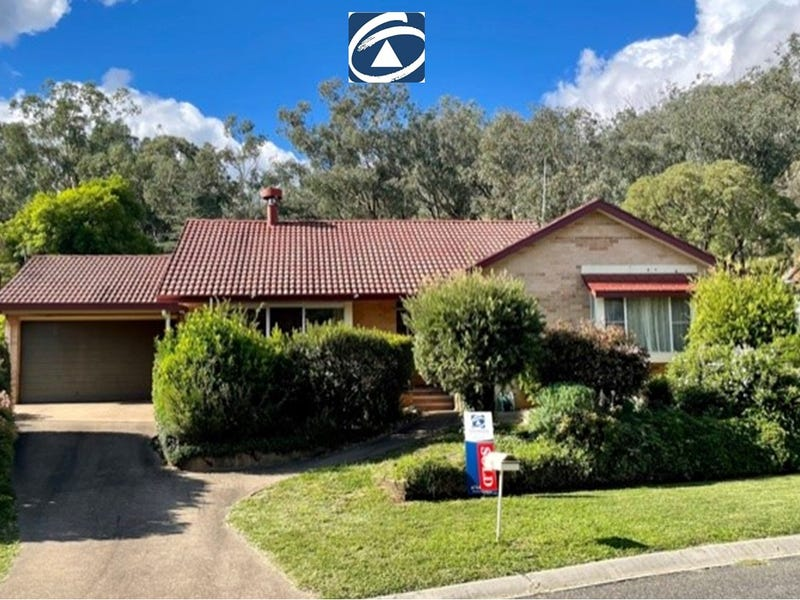 5 Waratah Place, Oxley Vale, NSW 2340