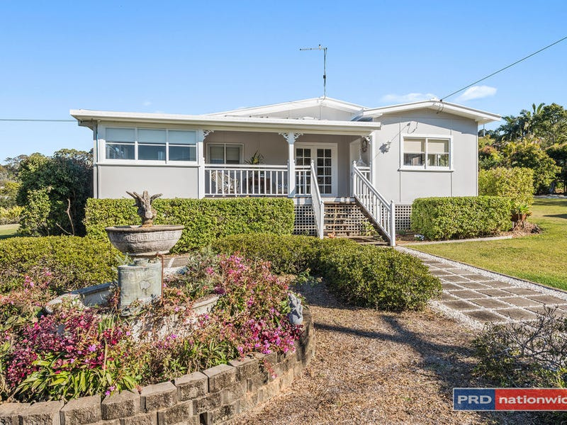61 Middle Boambee Road, Boambee, NSW 2450