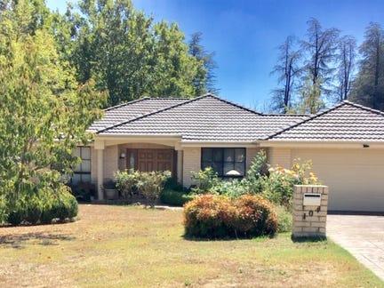 104 Forbes Road, Orange, NSW 2800