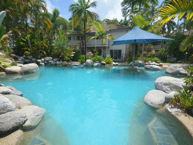 Villa 164 5-9 Escape St (Rydges Reef Resort), Port Douglas, Qld 4877