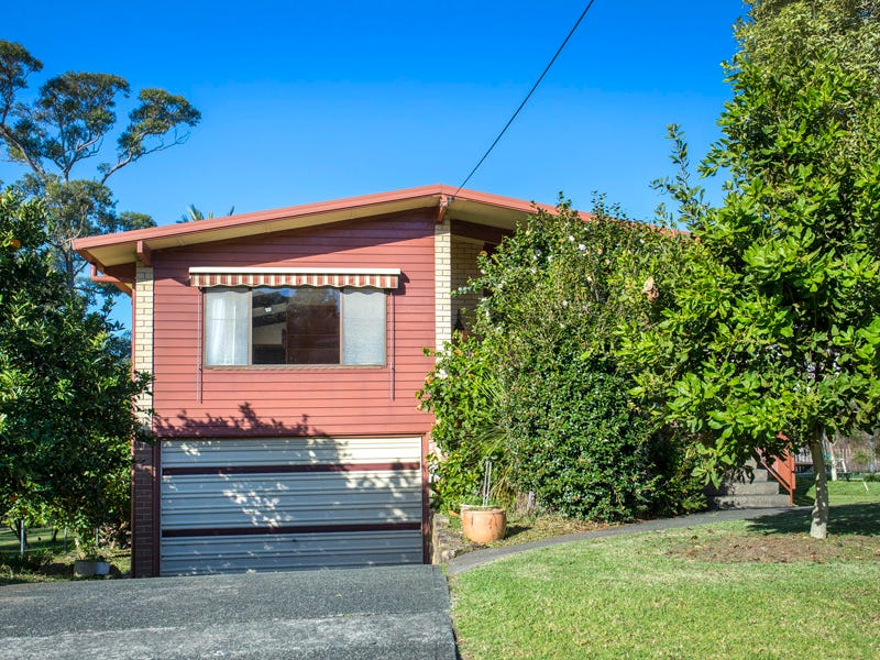 66 Carroll Avenue, Mollymook, NSW 2539