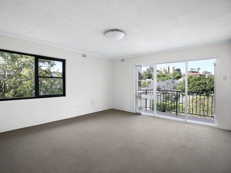 9/48 Ben Boyd Road, Neutral Bay, NSW 2089