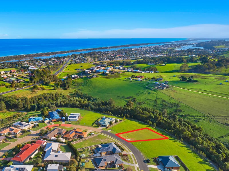 79 Stirling Drive, Lakes Entrance, Vic 3909