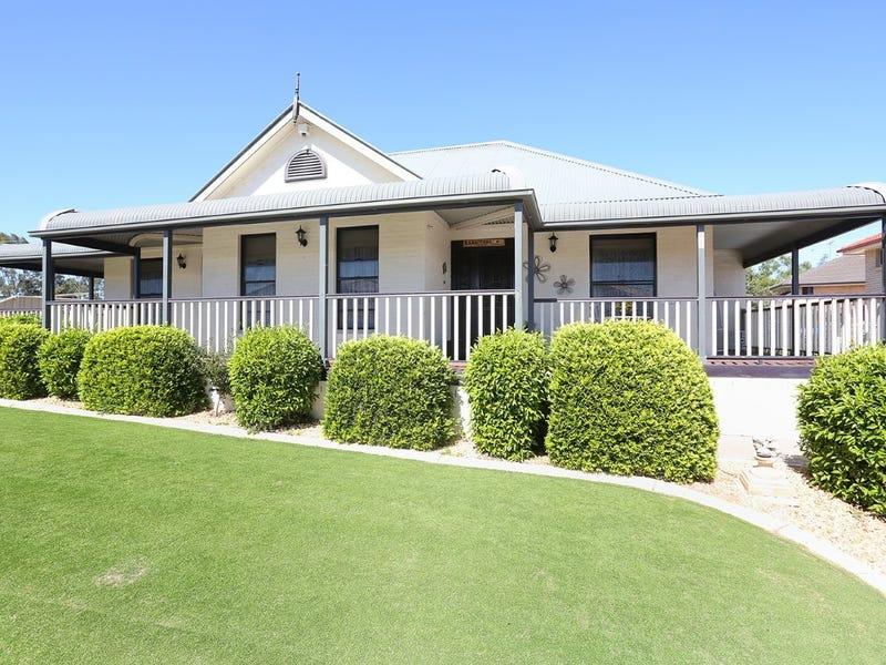 5 Vaucluse Place, Glen Alpine, NSW 2560