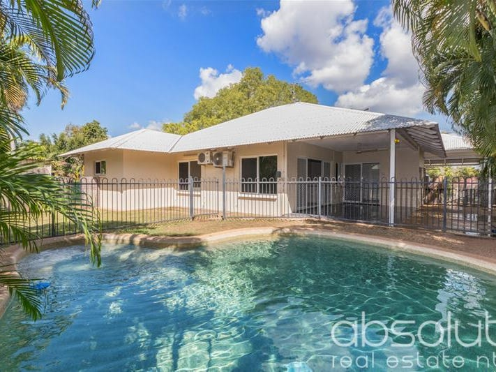 13 Piccabeen Grove, Durack, NT 0830