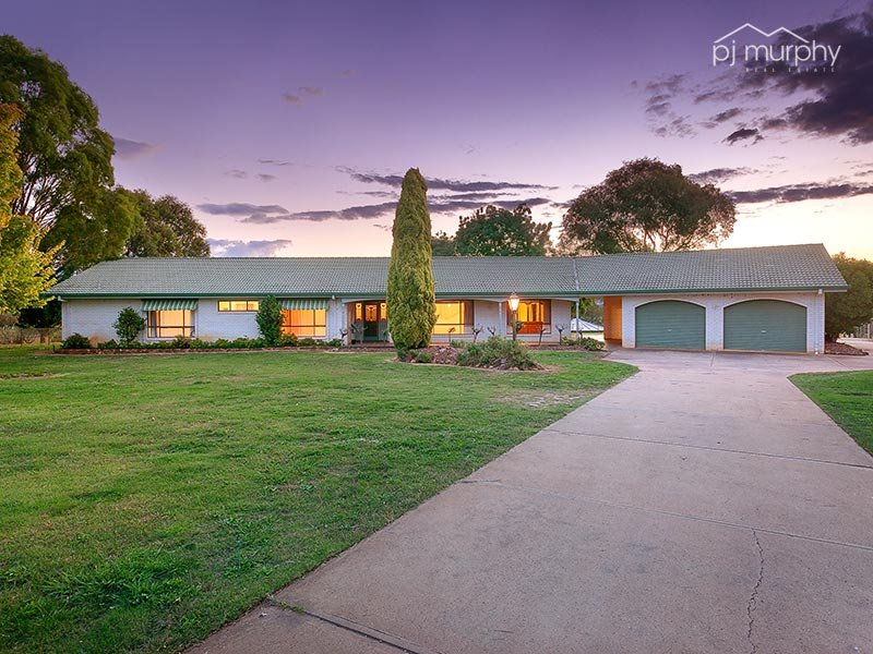 1175 Mahers Road, Bonegilla, Vic 3691