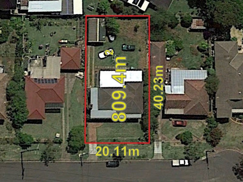 6 Neutral Avenue, Birrong, NSW 2143