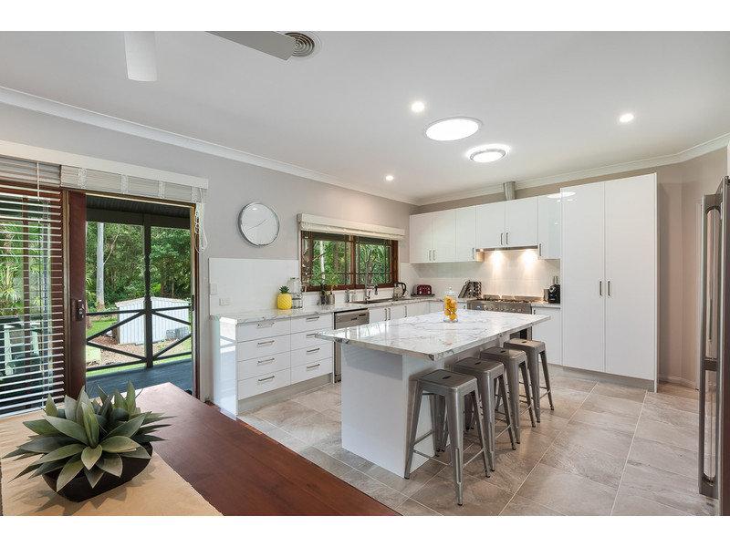 22 Palm Valley Road, Tumbi Umbi, NSW 2261