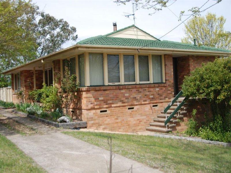 66N Thee Street, Walcha, NSW 2354