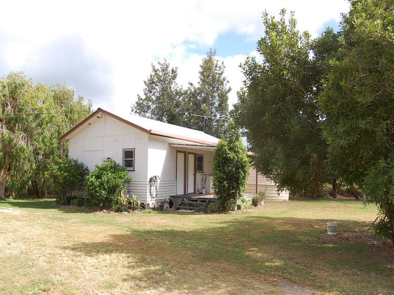 6189 Bruxner Highway, Mummulgum, NSW 2469