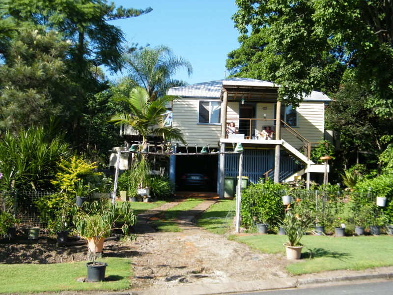 Lot 8 Dagun Road, Dagun, Qld 4570