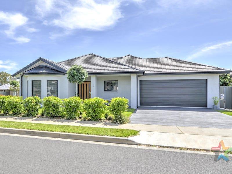 5 Peak Drive, Tamworth, NSW 2340