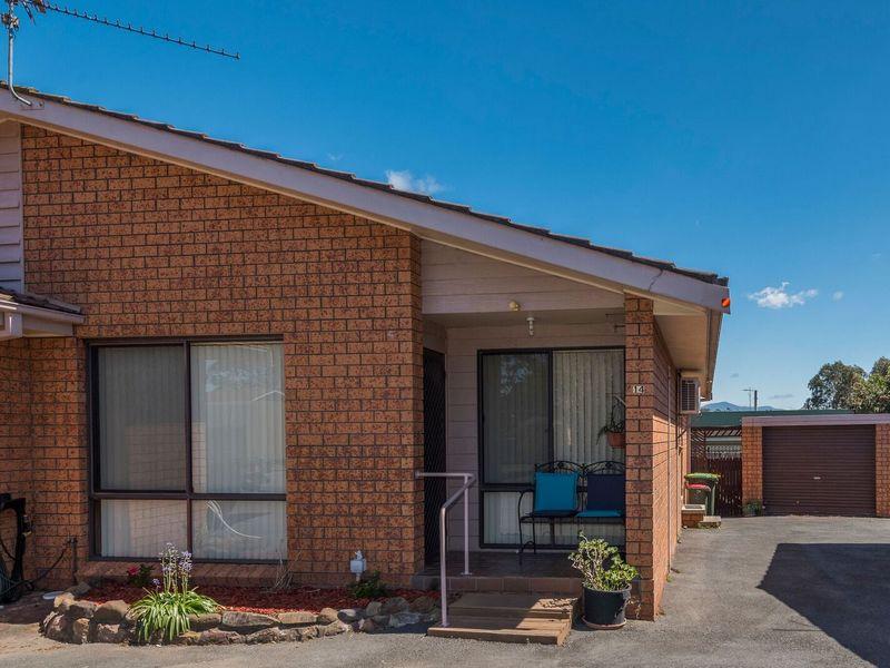 14/28 Anderson Street, Moruya, NSW 2537