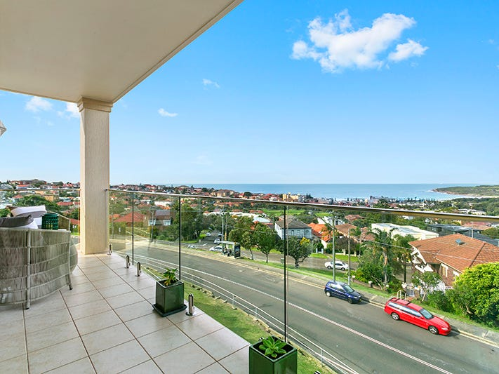 316 Maroubra Road, Maroubra, NSW 2035