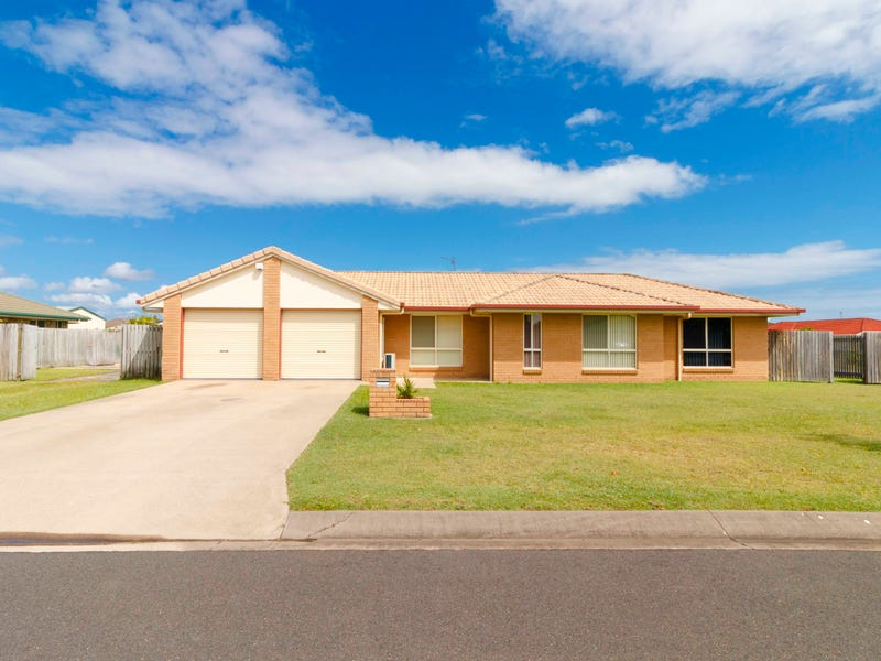 32 Wide bay Drive, Eli Waters, Qld 4655