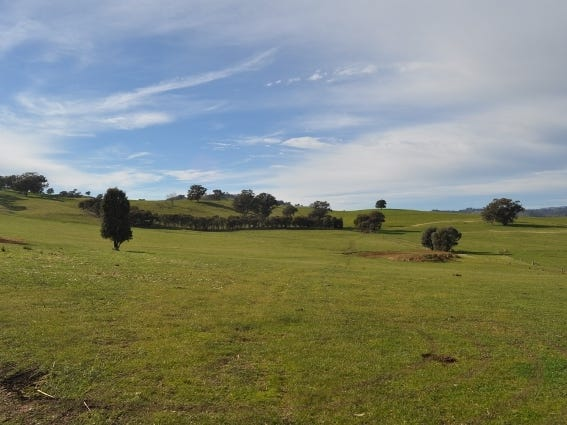 Lot 1 Martindale Road, Indigo Valley, Vic 3688