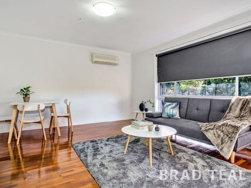 2/465 Pascoe Vale Road, Strathmore, Vic 3041