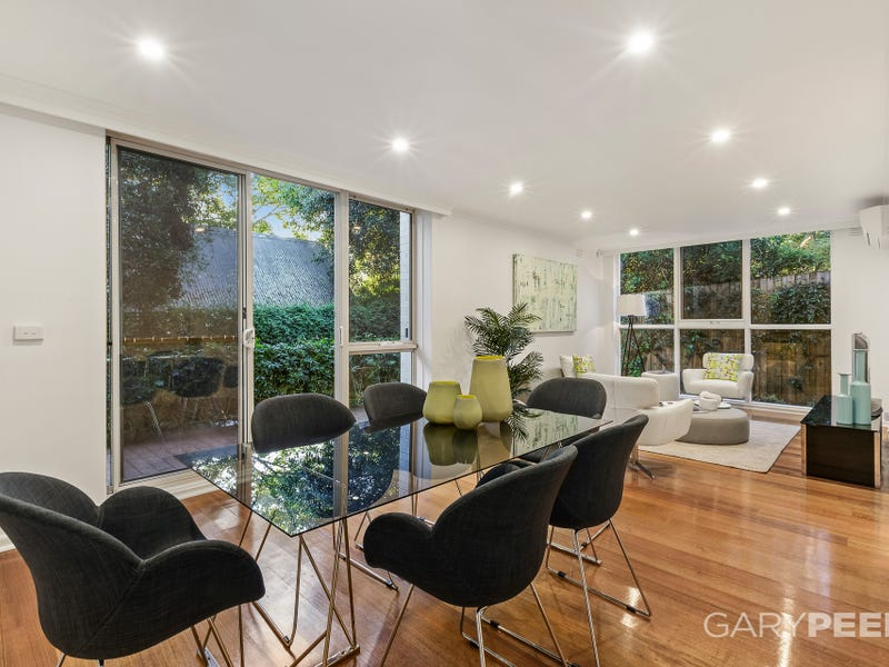 32/637 Orrong Road, Toorak, Vic 3142