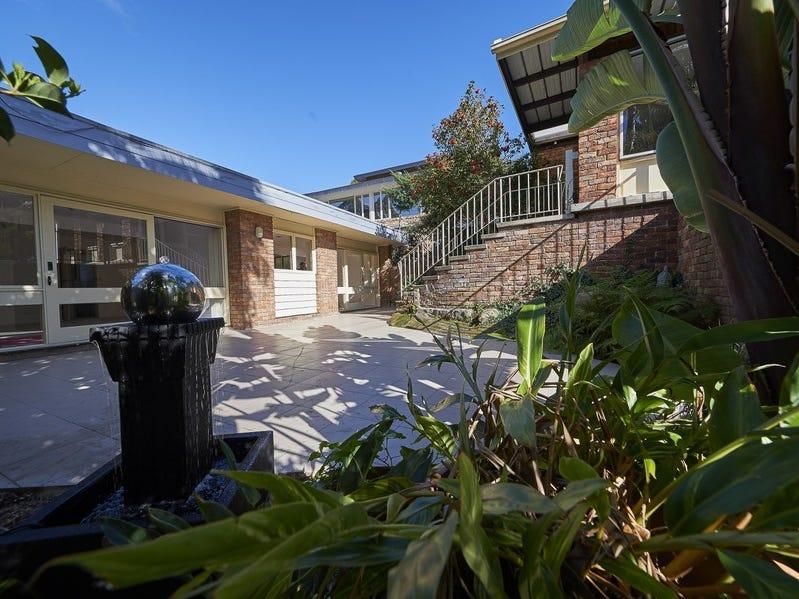 12 Doncaster Avenue, West Pymble, NSW 2073