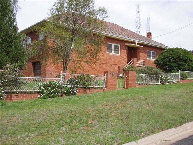 42  Yarrow, Dunedoo, NSW 2844