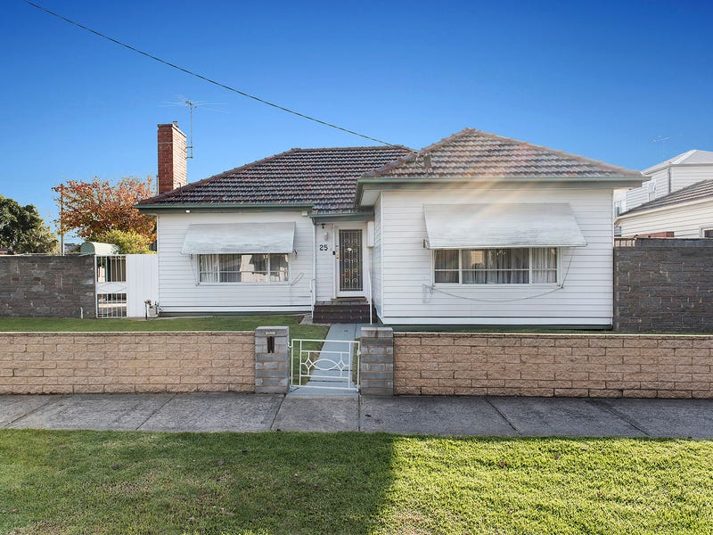 25 Studley Street, Maidstone, Vic 3012