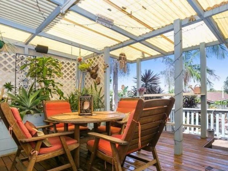 1/122 Johnston Street, Southport, Qld 4215