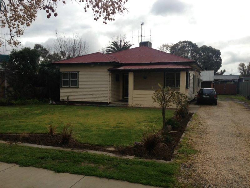 455 Harfluer Street, Deniliquin, NSW 2710