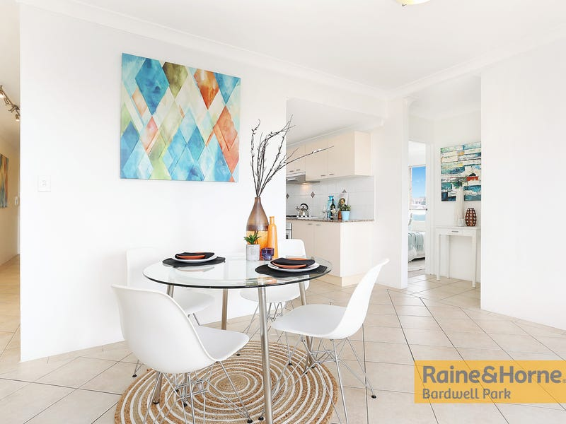 5/437 Forest Road, Bexley, NSW 2207