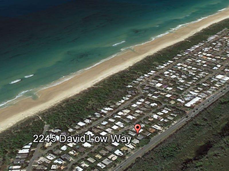 2245 David Low Way, Peregian Beach, Qld 4573