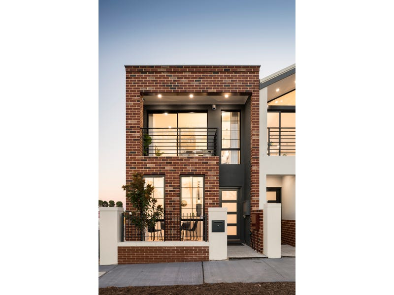 Lot 11152 Goodwood Crescent, Ellenbrook