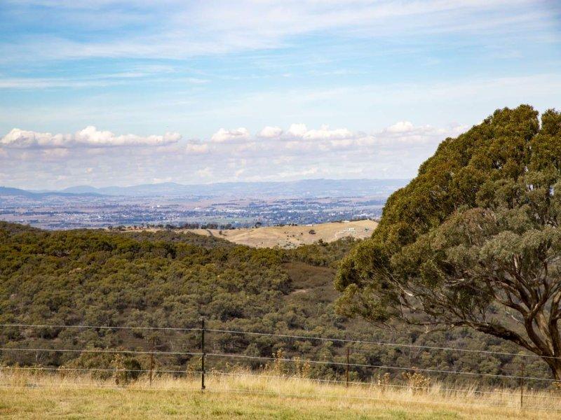 97 Peregrine Road, Billywillinga, NSW 2795