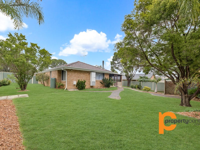 1 Ceres Street, Penrith, NSW 2750