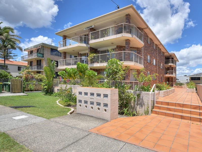 4/1078 Gold Coast Highway, Palm Beach, Qld 4221