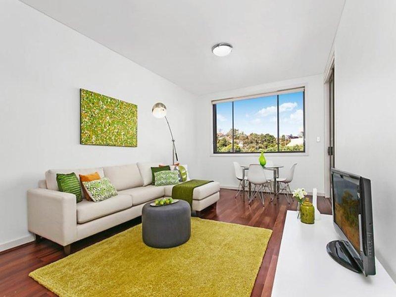 202/540 Sydney Road, Seaforth, NSW 2092