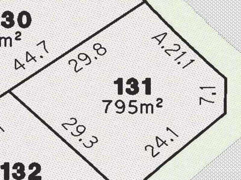 131 Sunvale Crescent, Estella, NSW 2650