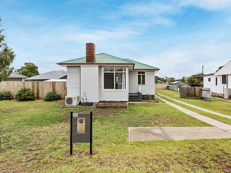 119 Finlay Rd, Goulburn, NSW 2580