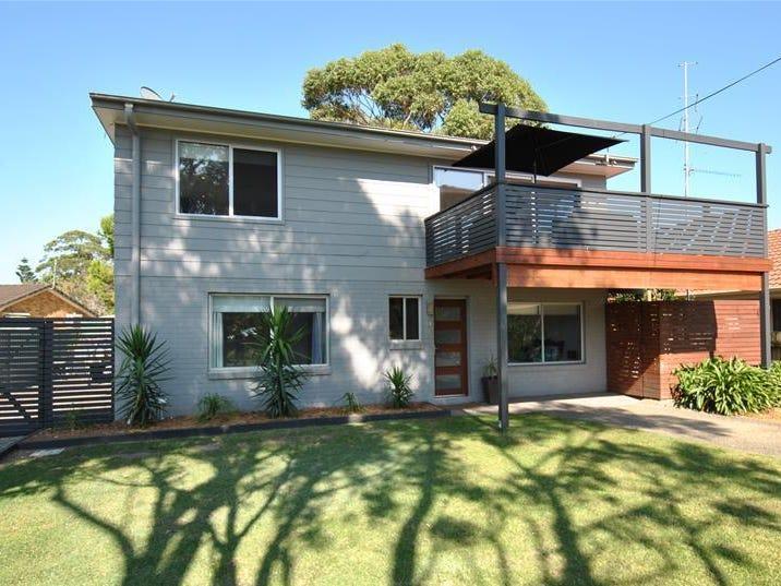 1A Orient Avenue, Orient Point, NSW 2540