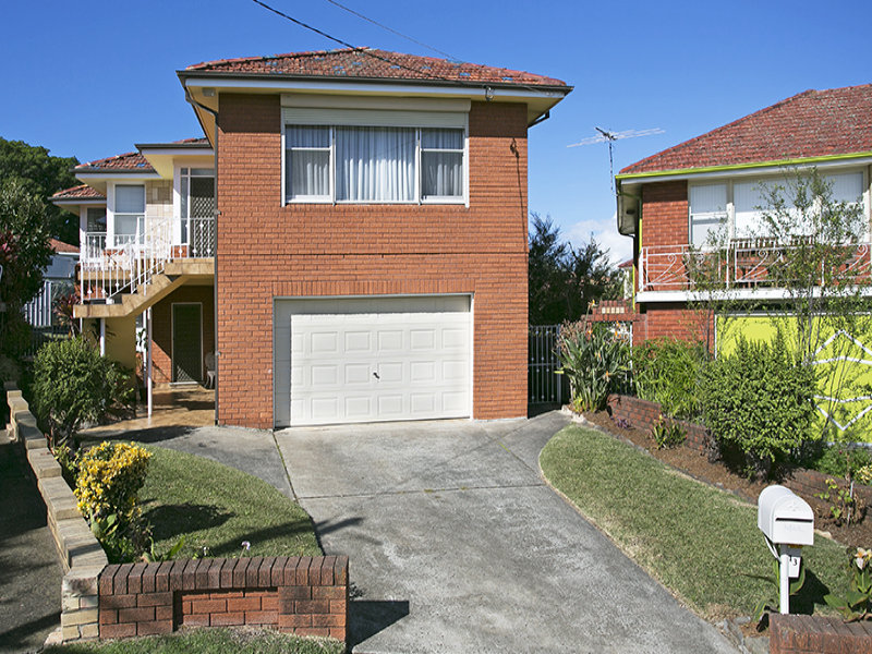 13 Macleay Place, Earlwood, NSW 2206