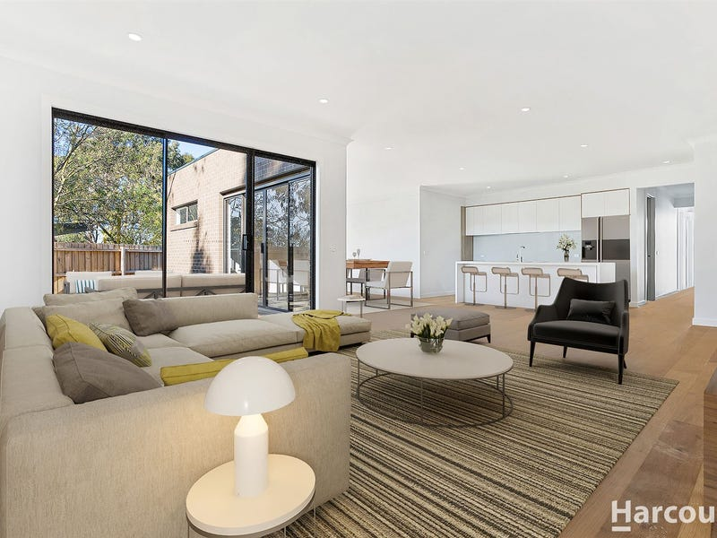 7/31 Livingstone Road, Vermont South, Vic 3133
