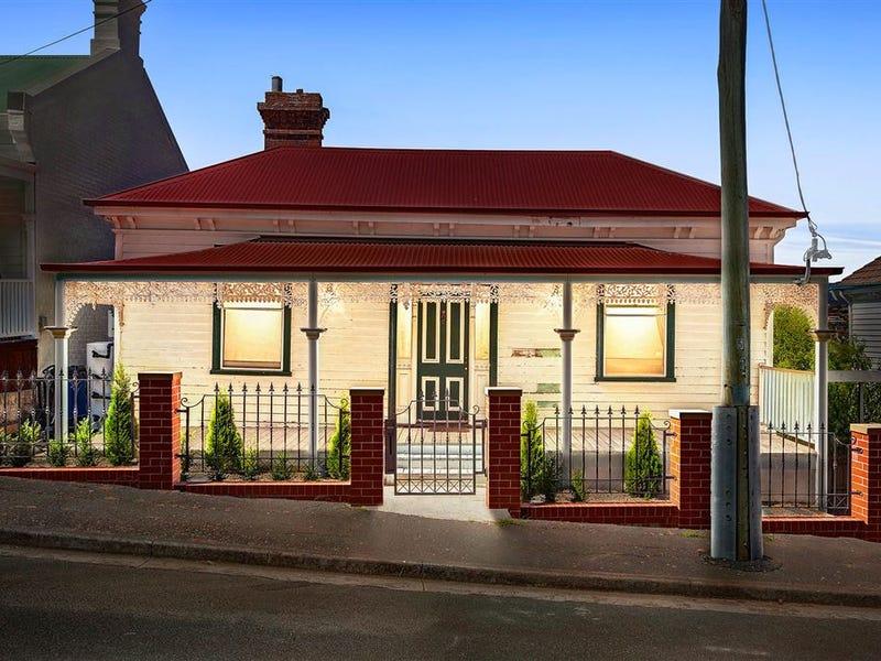 17 Reserve Street, West Launceston, Tas 7250