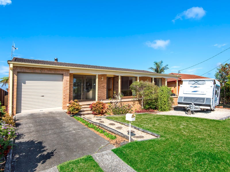 16 The Halyard, Port Macquarie, NSW 2444